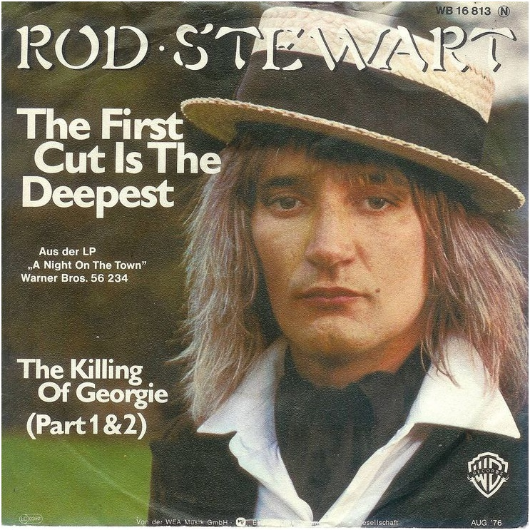 rod_stewart-the_first_cut_is_the_deepest_s