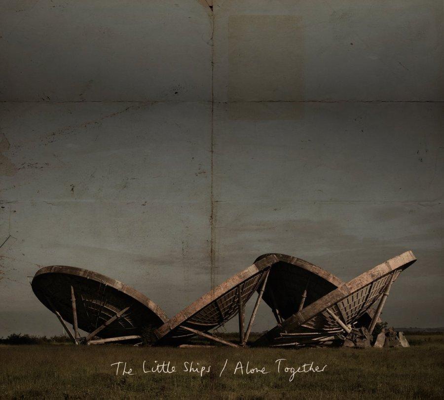thelittleships