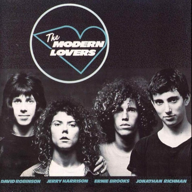 themodernlovers