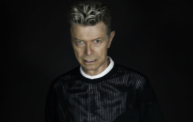 david_bowie_new_song_lazarus_killing_time_630