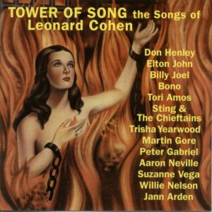 tower_of_song