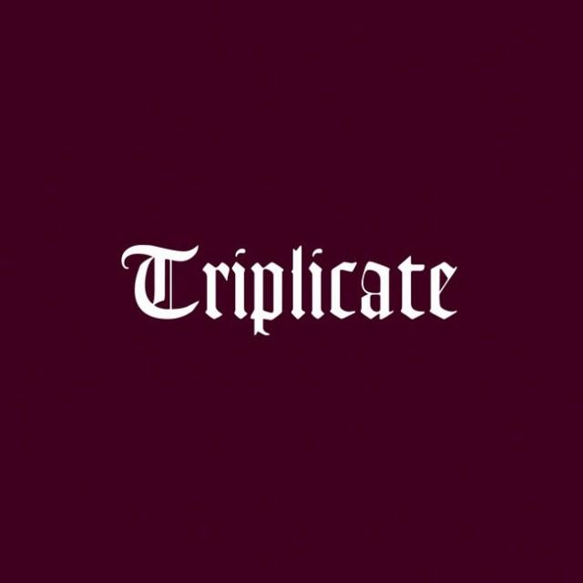 trip-cover-650-1485874620-640x640