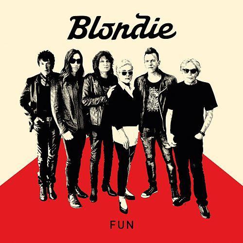 blondiefun