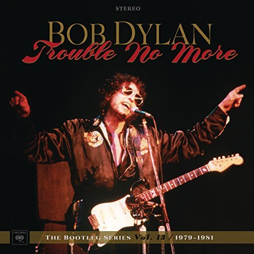Bob Dylan – When You Gonna Wake Up (1981)