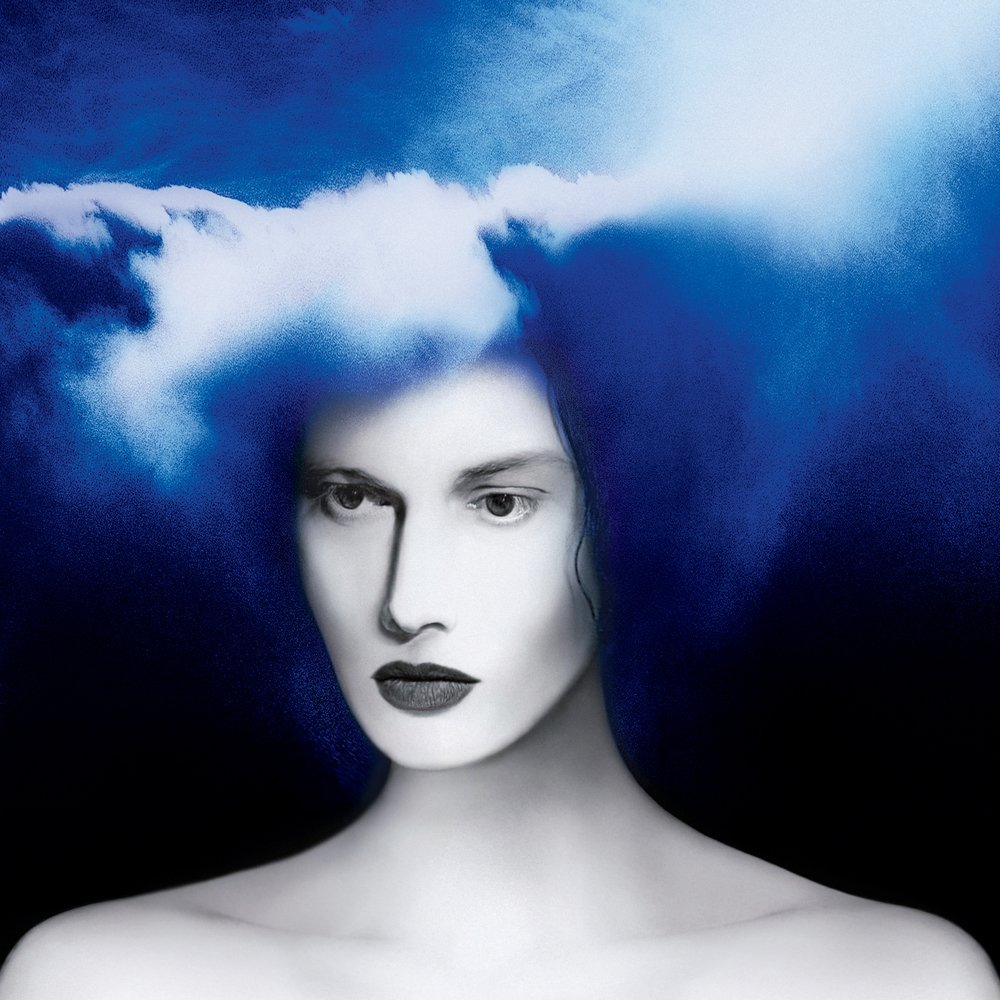 Jack White – Connected By Love (2018)