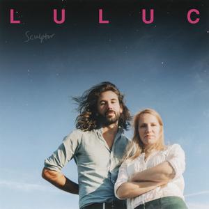 Luluc – Spring