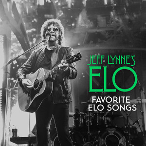 Jeff Lynne's Favorite ELO Songs