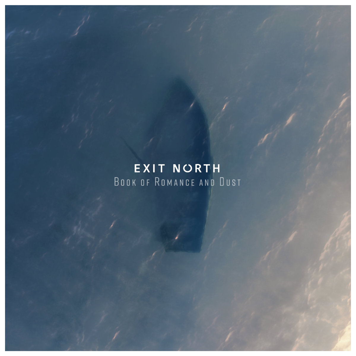 Exit North – Bested Bones
