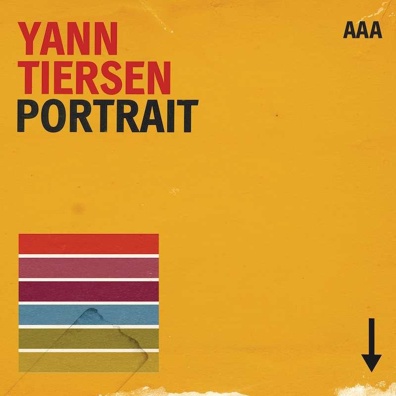 Yann Tiersen – Closer