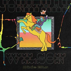 Jonathan Wilson – Korean Tea
