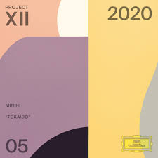 Minihi – Tokaido (Project XII)