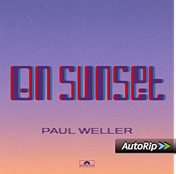 Paul Weller – Village