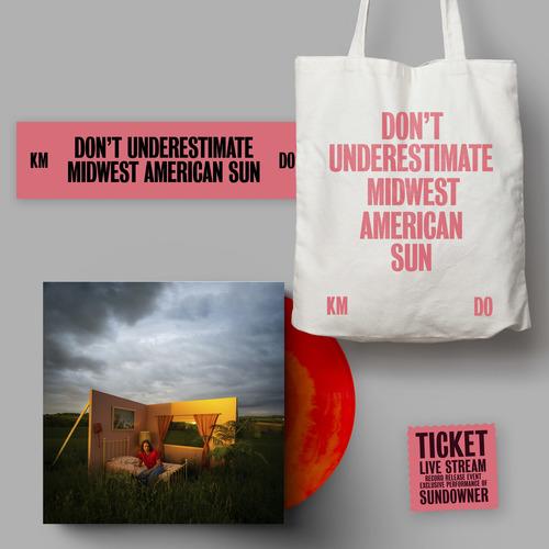 Kevin Morby – Sundowner