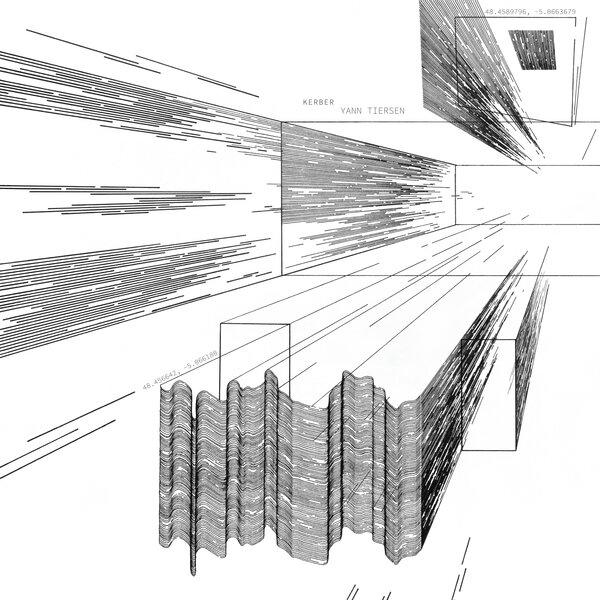 Yann Tiersen – Poull Bojer