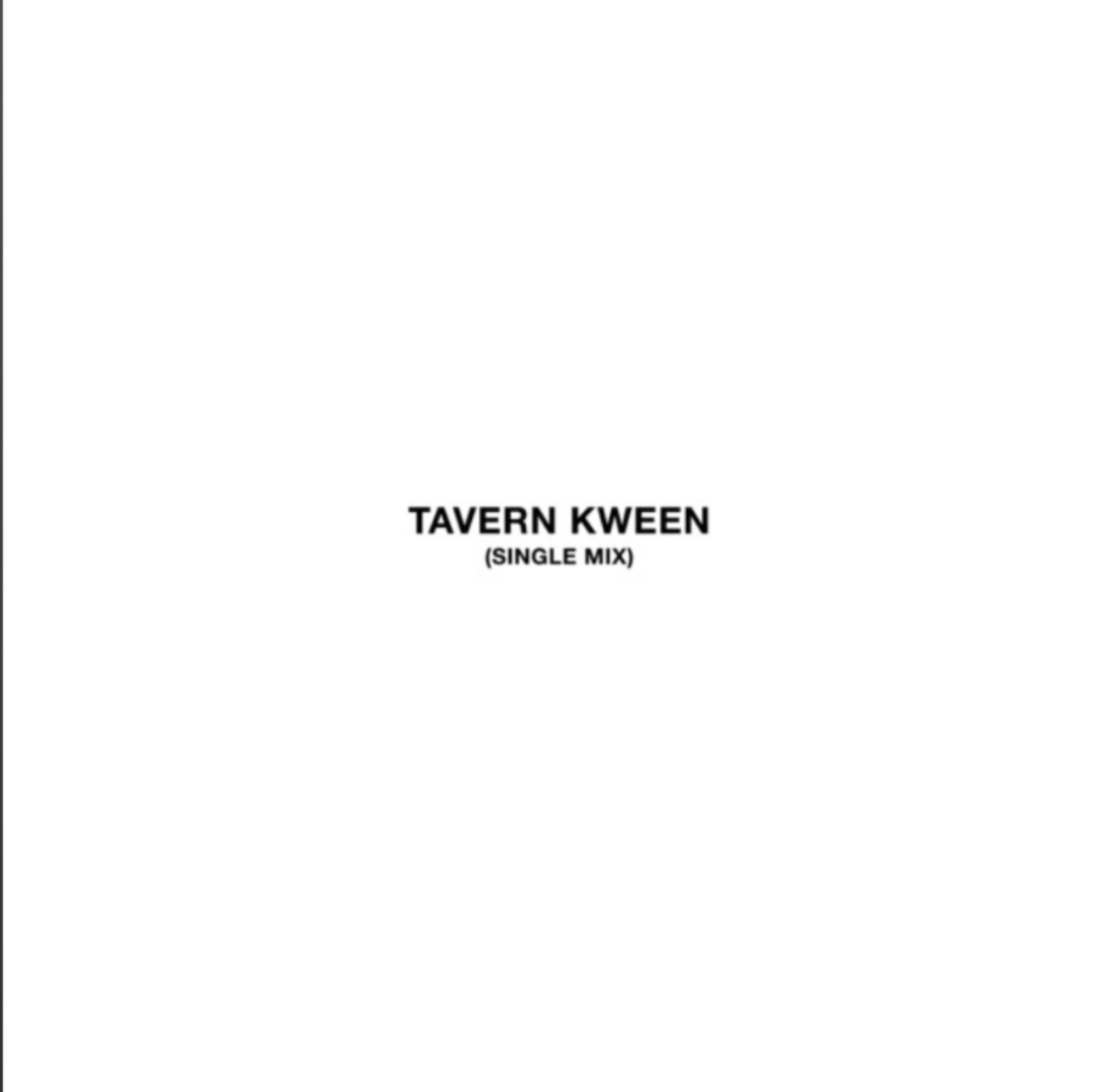 Desire Marea – Tavern Queen