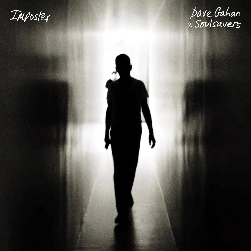 Dave Gahan – Metal Heart (Cat Power Cover Version)