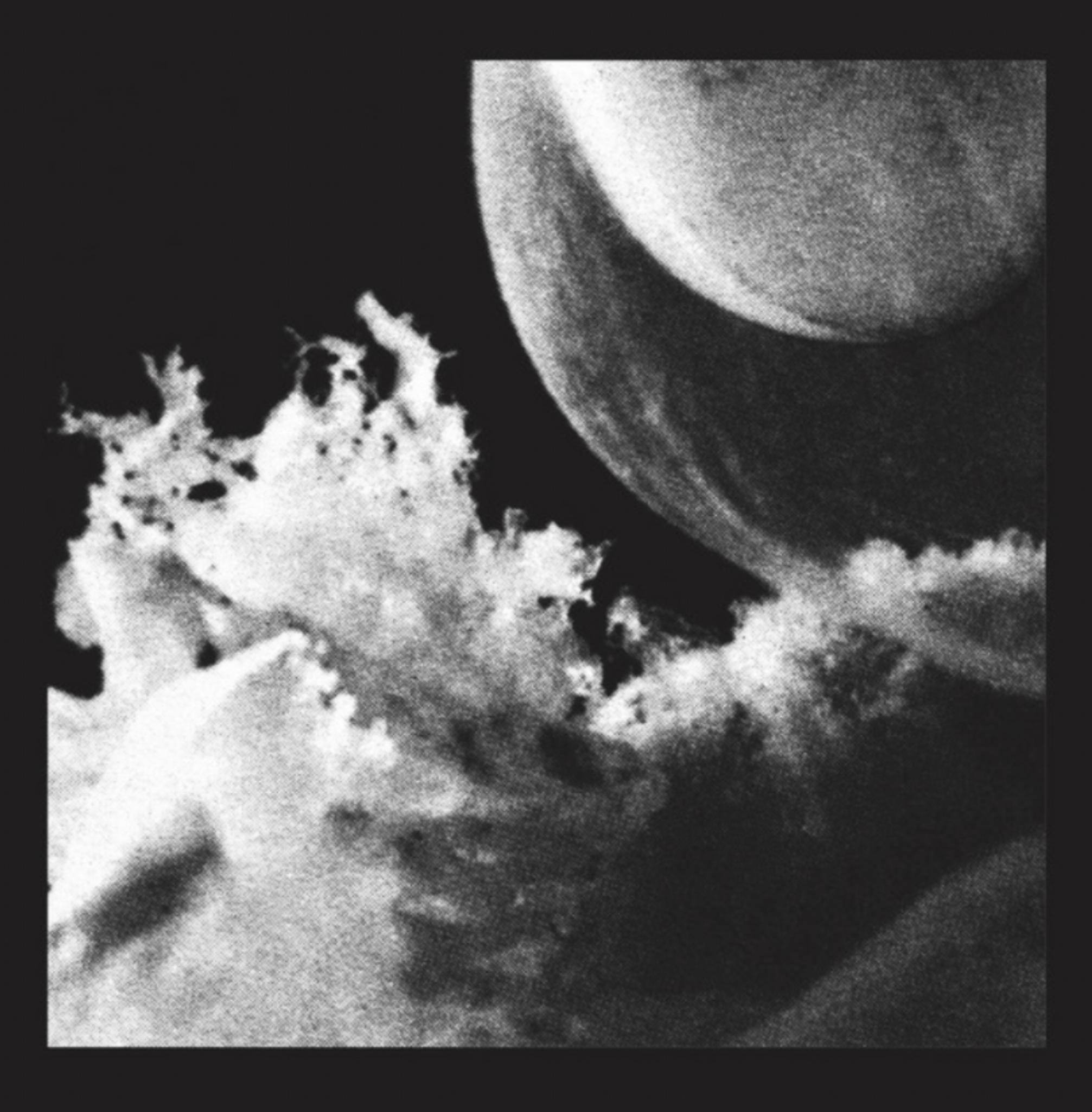Jlin – Embryo